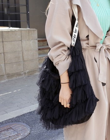 side fringe big-bag