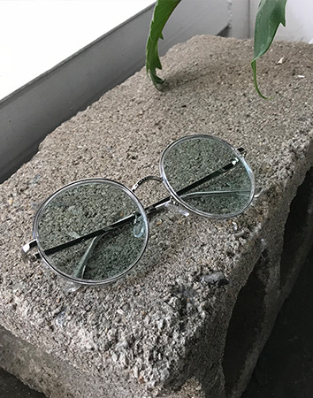 circle tint-sunglasses